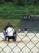 120814 24年淀江公民館野球大会.jpg