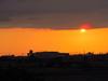 120816 日没前の空とシルエット.jpg