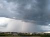 120821 ゲリラ豪雨 北西の雷.jpg