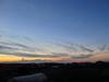 120821 日没後の空.jpg