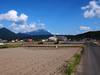 120825 大山や淀江中学校.jpg