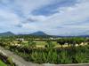 120827 大山と大和公園.jpg