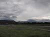120828 灰色雲の大山.jpg