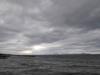 120831 美保湾と島根半島.jpg