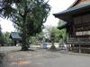 120903 大神山神社 境内.jpg