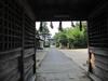 120903 大神山神社 参道.jpg