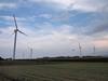 120905 田園にある大山町の風車.jpg