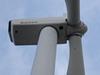 120908 大山町の風力発電機 下部.jpg