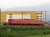 120909 鳥取行きの真っ赤な列車.jpg