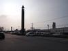 120913 三角塔と9号線とAコープ淀江.jpg