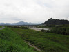 120915 山陰道と日野川の関.jpg