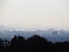 120923 白っぽい米子の市街地.jpg