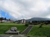 120928 博労座の駐車場から大山を.jpg
