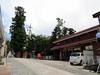 120929 大山の郵便局.jpg