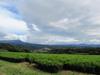 120930 大山と南側の雲.jpg