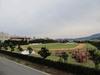 121006 運動会の準備後 大和運動公園.jpg