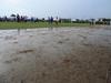 121007 雨の大和公園.jpg