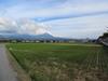 121008 大山と町並み.jpg