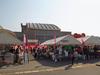 121021 よどえ夢まつり(第29回淀江町産業祭).jpg