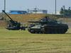 121022 74式戦車と迫撃砲.jpg