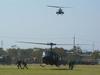 121023 米子駐屯地創設62周年記念行事の模擬戦闘訓練.jpg