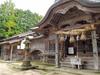 121101 大神山神社の様子.jpg