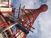 121102 神戸ポートタワー.jpg