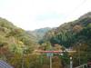 121107 三徳山の紅葉.jpg