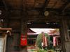 121107 三徳山 正善院.jpg