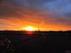 121118 日没前の輝く空.jpg