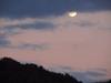 121127 山影と月.jpg
