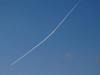 121128 飛行機雲と進路交差.jpg