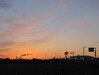 121202 日没後の空.jpg