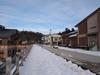121203 県道30号線 スキー場方向.jpg
