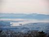 121204 大山から見た米子市街地.jpg