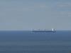 121228 美保湾のタンカー.jpg