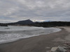 121229 灰色海空と大山.jpg