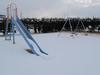 130106 公園の雪.jpg