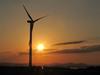 130111 風車と夕日.jpg