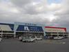 130115 ナフコ東米子店.jpg