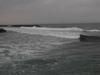 130116 佐陀川河口付近の波.jpg