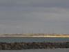 130117 淀江から見た風車.jpg