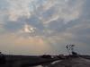 130129 日差しを遮る雲.jpg