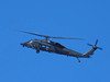 130201 三菱UH-60J 大山.jpg