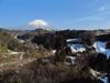 130204 橋の上から大山を.jpg