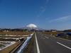 130207 大山へと向かう道.jpg