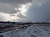 130208 田園の雪景色.jpg