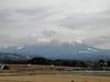 130209 灰色空と大山.jpg