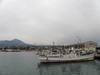 130212 淀江の港.jpg
