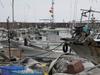 130217 淀江漁港の漁船.jpg